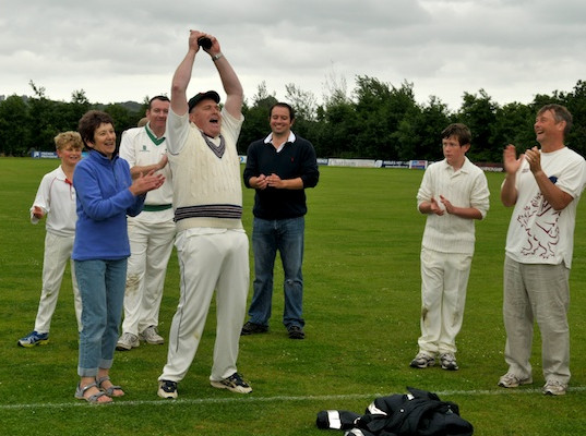 Cricket_2013_148.jpg