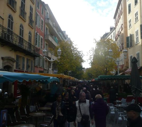 Toulon_away_14122013_013.JPG