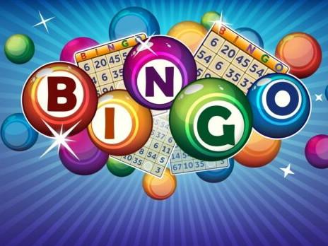 Bingo Night -  Postponed