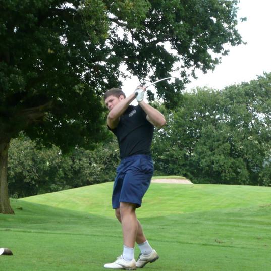 Golf_day_2012_037.JPG