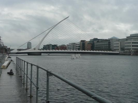 Leinster_049.JPG