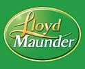 Lloyd Maunder.png