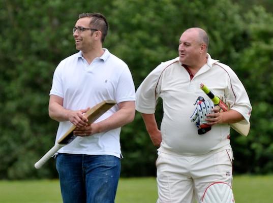 Cricket_2013_107.jpg