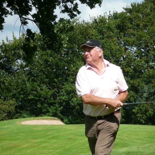 Golf_day_2012_038.JPG