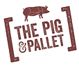 Pig and Pallet.png
