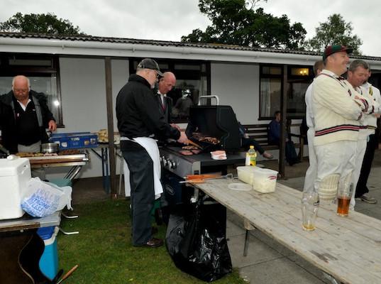 Cricket_2013_057.jpg