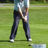 Golf_Day_2014_026.JPG