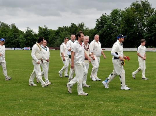 Cricket_2013_066.jpg