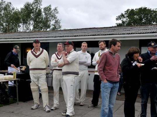 Cricket_2013_059.jpg