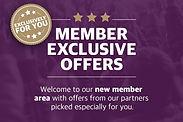 member-exclusive-offers.jpg