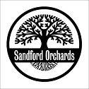 Sandford Orchards Logo.jpg