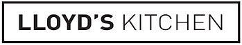 Lloyds Kitchen logo.png