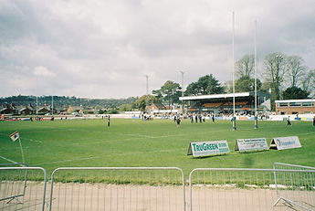 Old County Ground.jpg