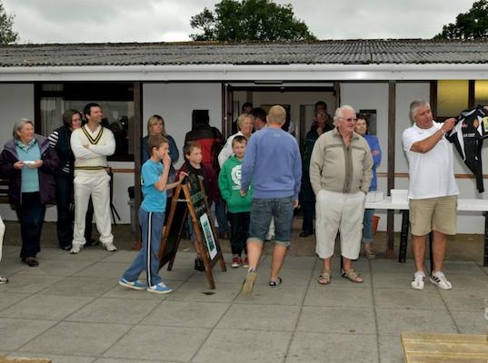 Cricket_2013_153.jpg