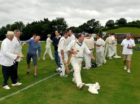 Cricket_2013_142.jpg
