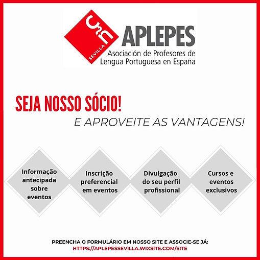 sócios APLEPES.jpg