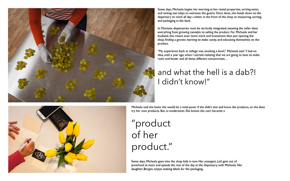 Michaela Final Project pages again.jpg
