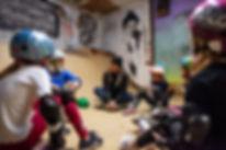 KimRampShoot06.jpg