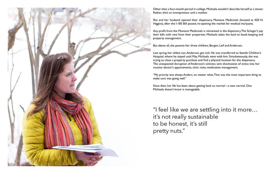 Michaela Final Project page2.jpg