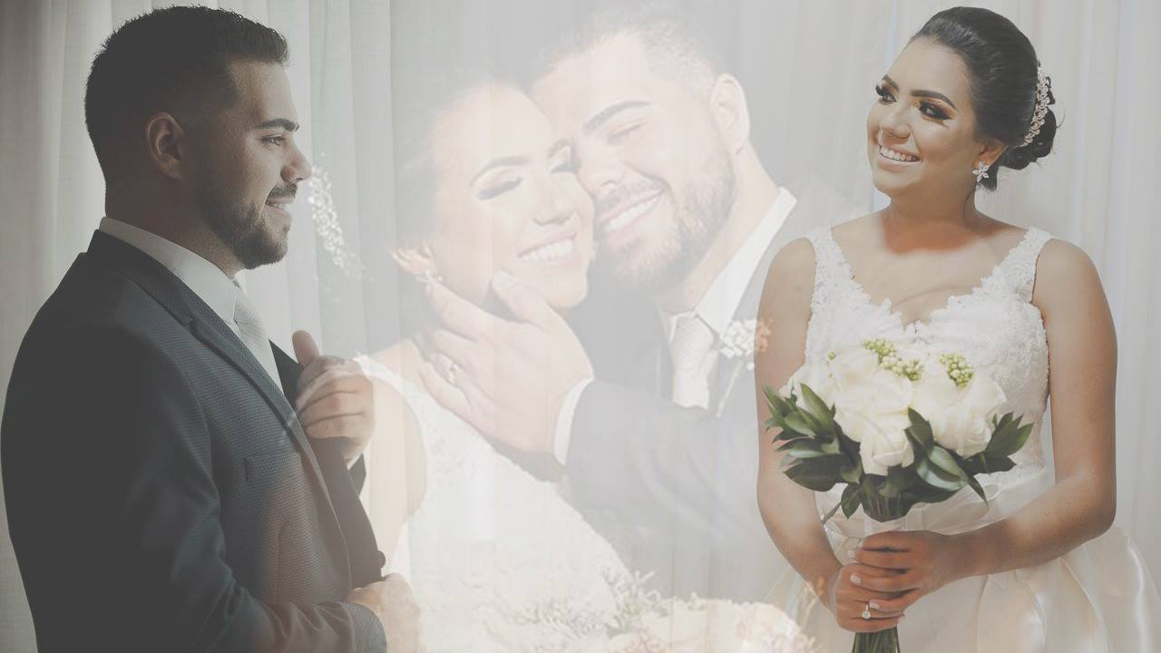 SAME DAY EDIT // LETICIA + CELSO