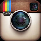 instagram-old-icon-6.jpg