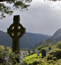 Celtic Cross ~