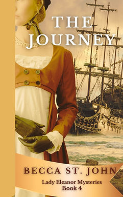 The Journey - LEM 4c.jpg