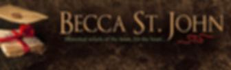 Becca St John - WEB BANNER.jpg