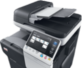 Photocopiers in Kent