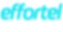 logo-effortel-header.png