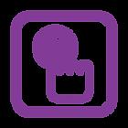 iconuri servicii_mov-10.png