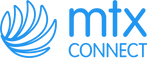 mtx-logo.png