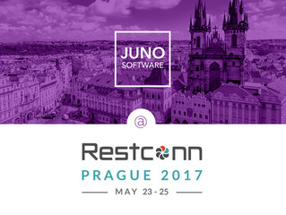 Join us at Restconn Conference next week