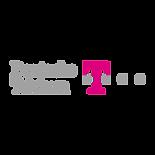 l11880-deutsche-telekom-ag-logo-61587.pn