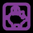 iconuri servicii_mov-11.png
