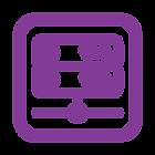 iconuri servicii_mov-12.png