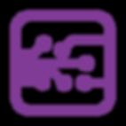 iconuri servicii_JUNO-02.png