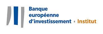 EIB_institute_FR_4c high  quality logo -