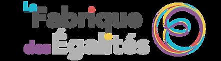 logo-fabriqe.png