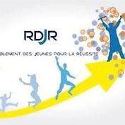 RDJeunes_pour_la_réussite_logo.JPG