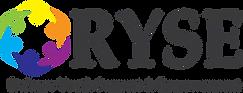 logo ryse F.png
