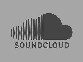 soundcloud-1-logo_edited.jpg