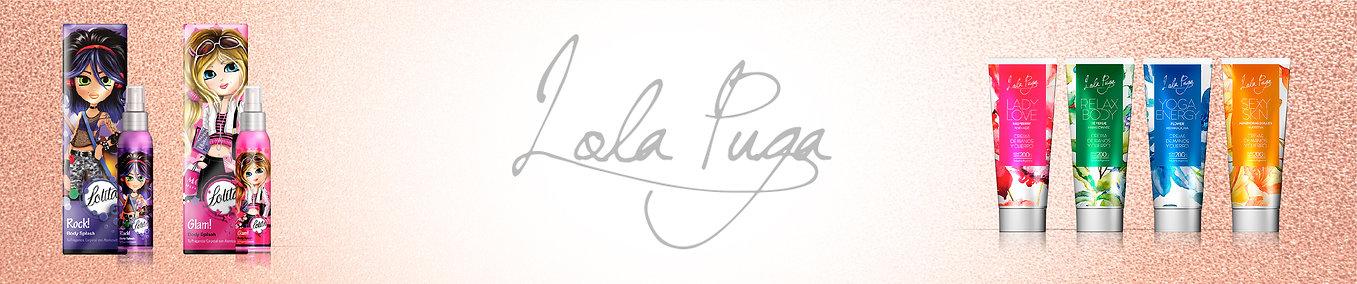 lolaPuga-productos.jpg