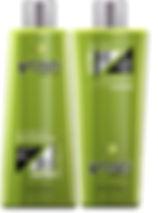 _PACK shampoo + aco Ultra Protect.jpg