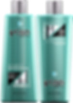 PACK shampoo + aco hydro balance.jpg