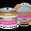 Thumbnail: Crema Anticelulítica con Rodillo masajeador de REGALO