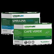cafeVerde+spirulina.png