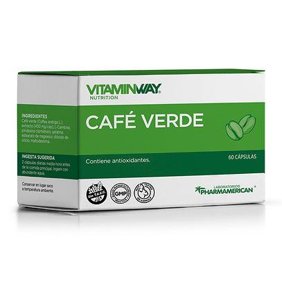 ESTUCHES_VitaminWay_-_BIONAGRIN_Café_Ve