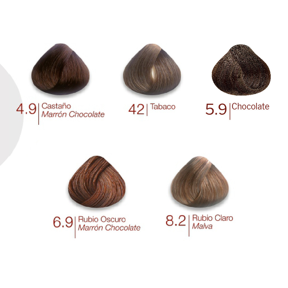color-chocolate-02-02.jpg