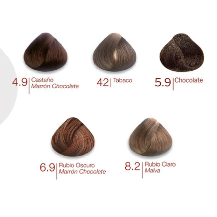 color-chocolate-02-02.jpg